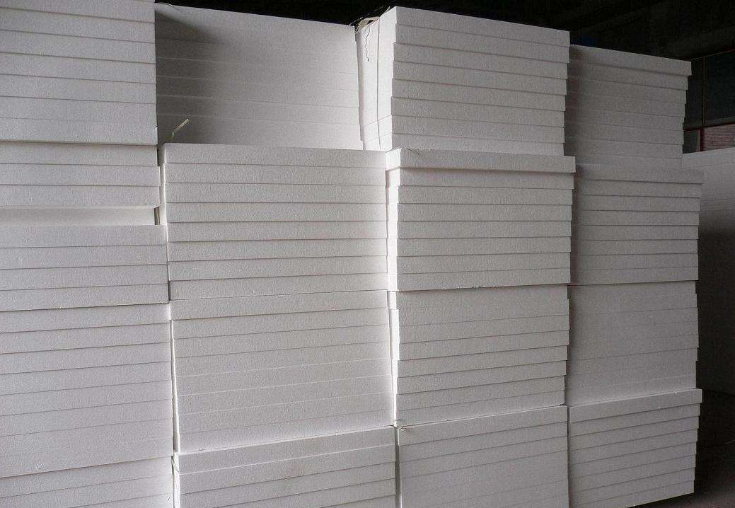 外墙聚苯板保温生产厂家