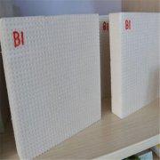 B1级挤塑保温板在实际运用中的优势